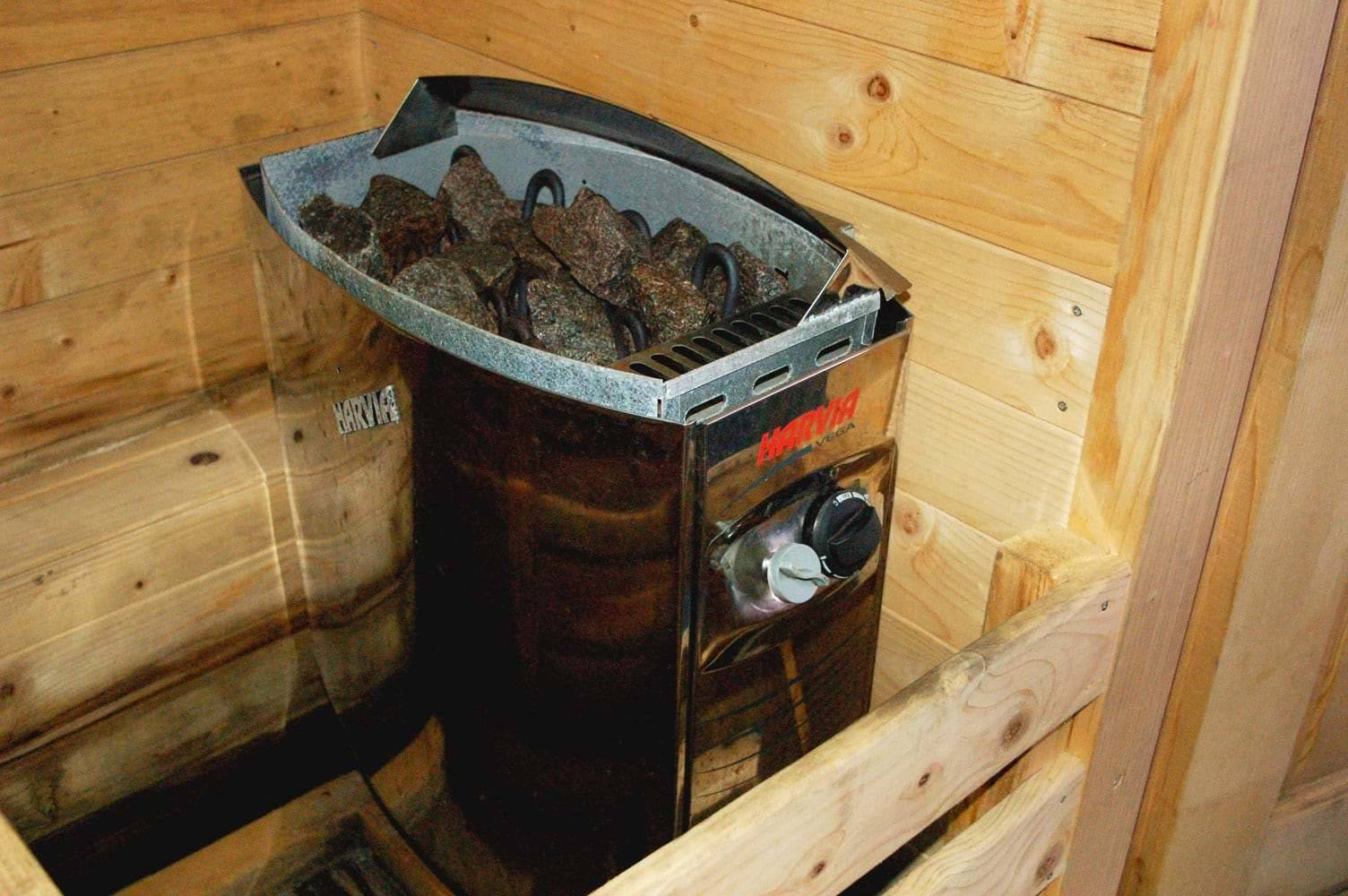 spa sauna ieftin cazare baisoara pensiune skiland munte