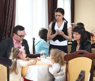 restaurant aventura cazare baisoara pensiune skiland ieftin cluj munte gratuit traditional