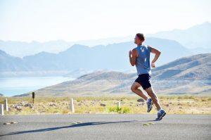 maraton apuseni 2018 baisoara cazare pensiune demipensiune