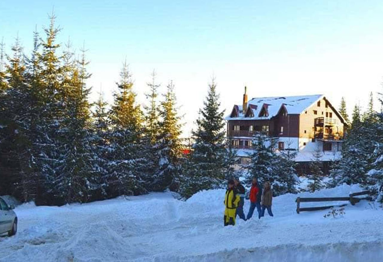 activitati-ski-pensiunea-skiland-baisoara-pensiune-baisoara-apuseni