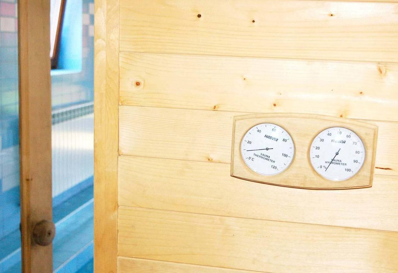 activitati-sauna-spa-pensiunea-skiland-baisoara-pensiune-baisoara-apuseni